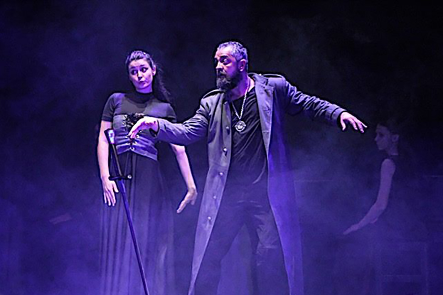 Othello-la-Craiova-1.jpg