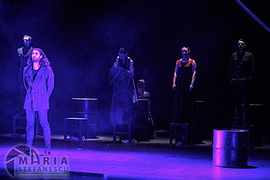 Othello-la-Craiova-10.jpg