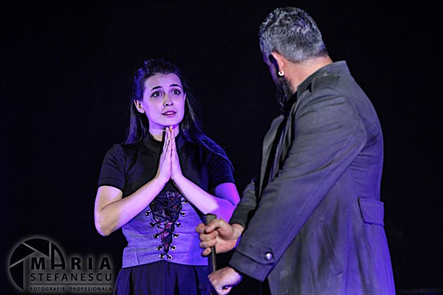 Othello-la-Craiova-2.jpg