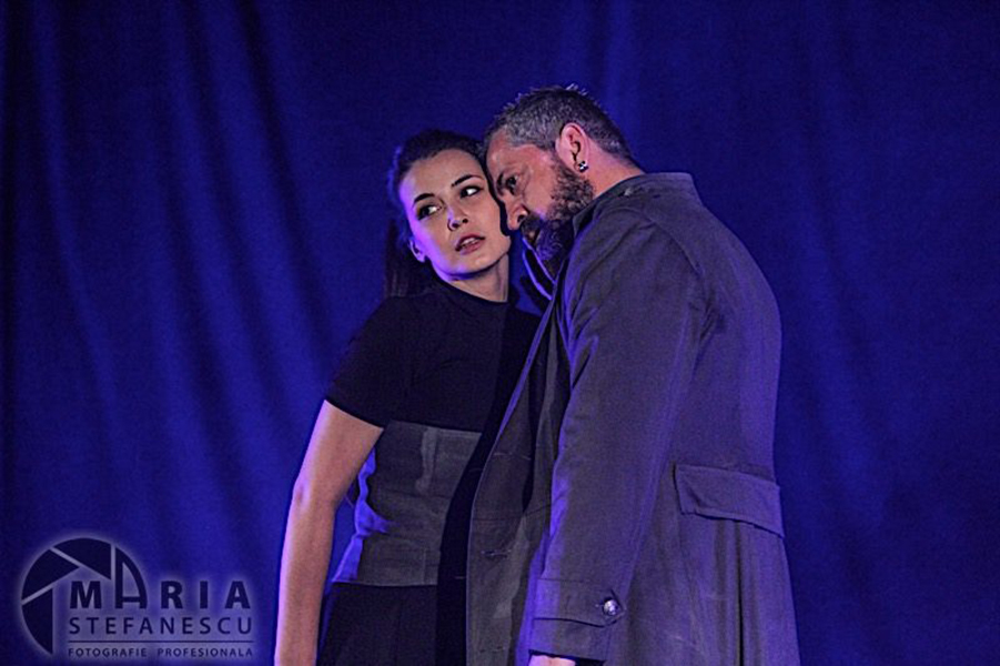 Othello-la-Craiova-3.jpg