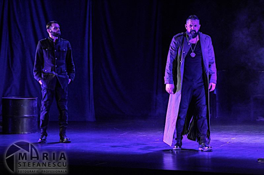 Othello-la-Craiova-4.jpg