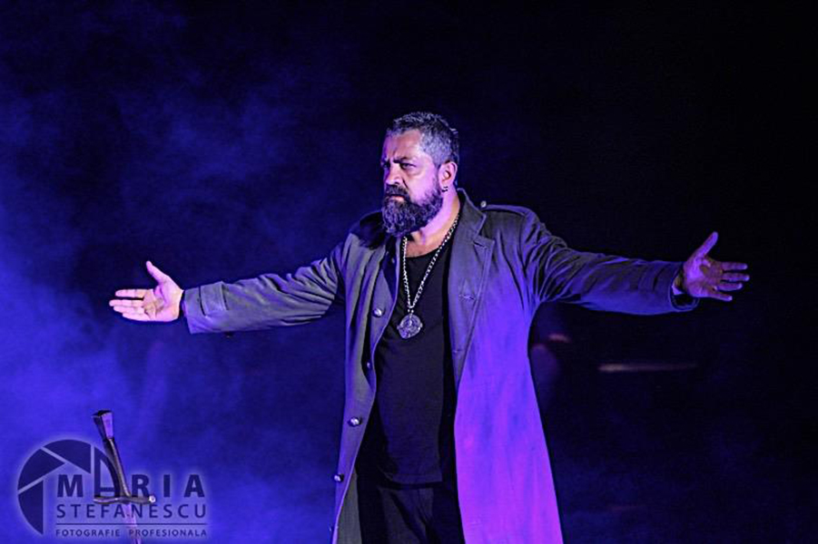 Othello-la-Craiova-7.jpg