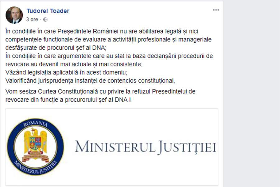 Tudorel-Toader-pe-facebook.jpg