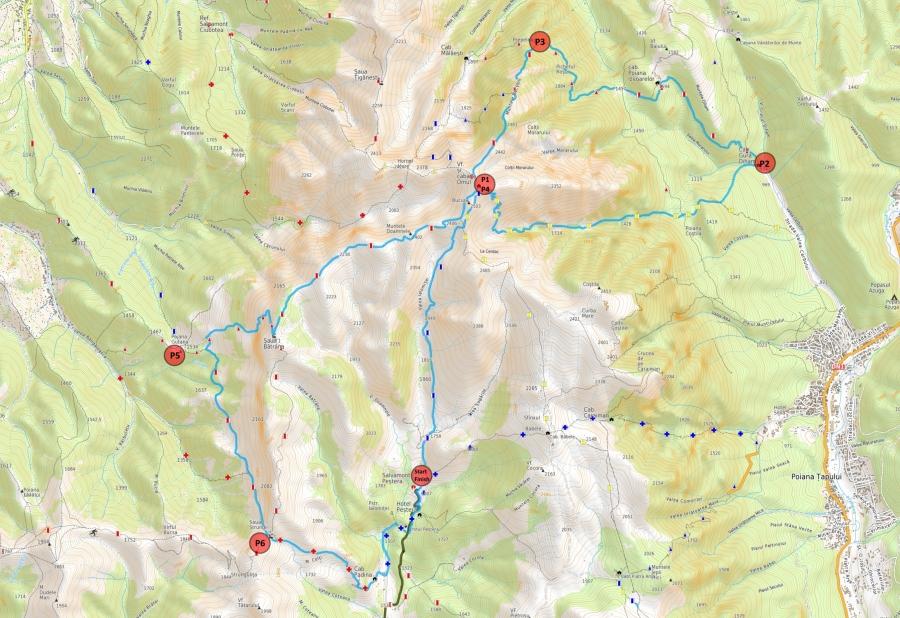 Harta-Marathon-3200-e1531855735916.jpg