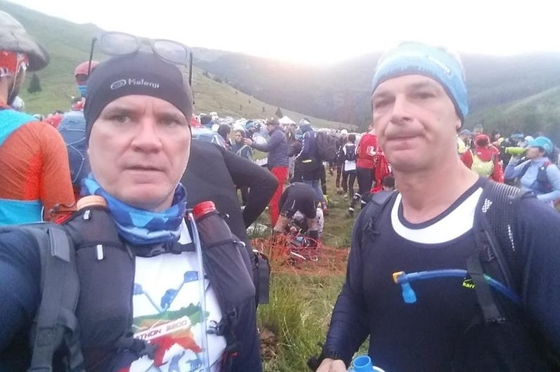 Marathon-3200-La-start-e1531855982423.jpg