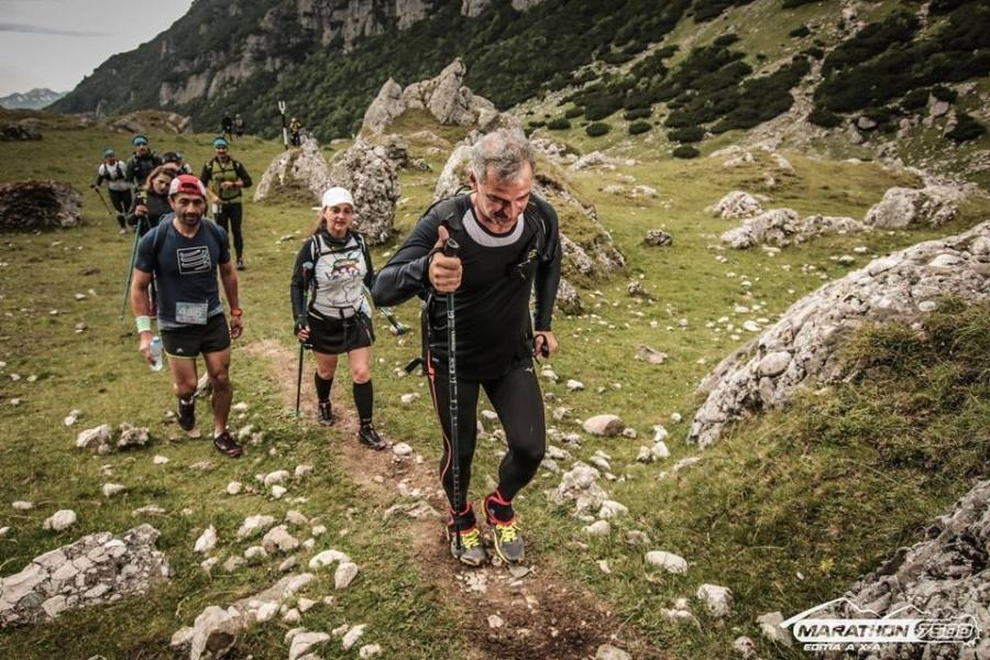 Marathon-3200-Pe-Valea-Obarsiei-2-e1531855953905.jpg