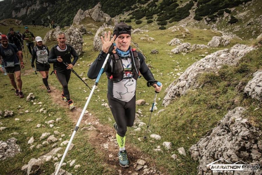 Marathon-3200-Pe-Valea-Obarsiei-e1531855930542.jpg