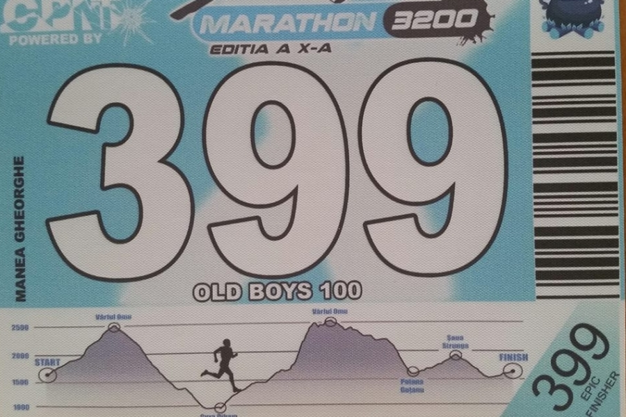 Marathon-3200-nr-concurs-jojo-e1531856117821.jpg