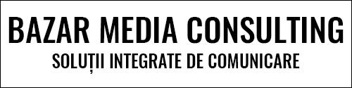 Bazar Media Consulting