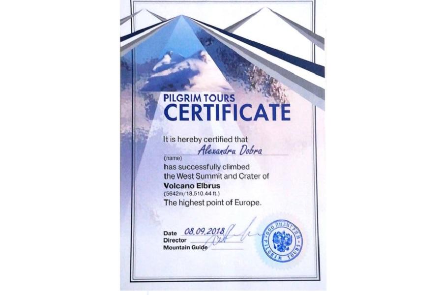 certificat-Alex-Dobra.jpg