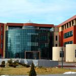 Admitere Universitatea Valahia Targoviste