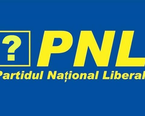 PNL Targoviste despre crimele de la Caracal