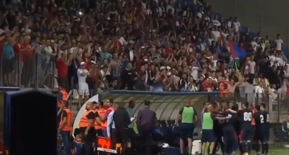 LIVE VIDEO CFR Cluj - Chindia Târgoviște, de la 19:00, la ...   Cfr Cluj- Chindia Târgoviște