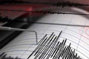 Cutremur 4,5 grade
