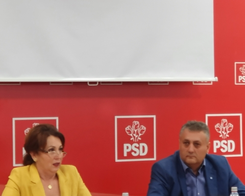 Al.Oprea PSD DB