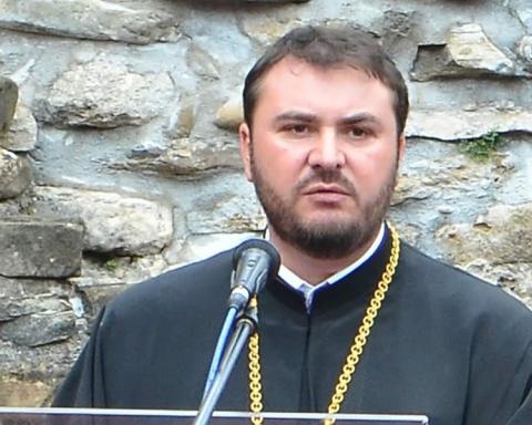 Ionuț Ghibanu