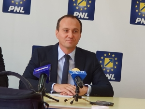 Aurelian Cotinescu