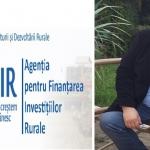 Danieel Comănescu