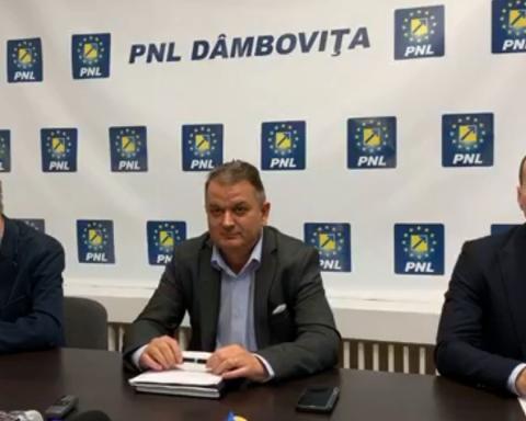 PNL DB
