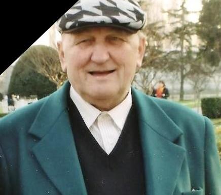 Constantin Titi Ionescu