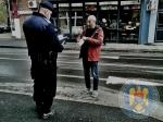 Jandarmeria masca